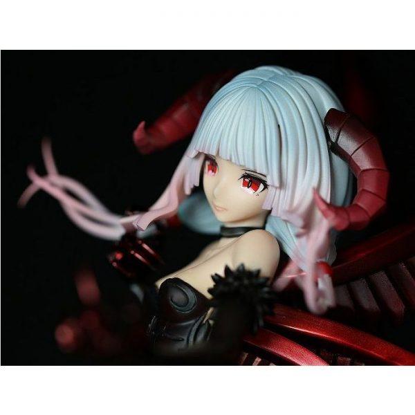 1/5 Fallen Angel Lucifer
