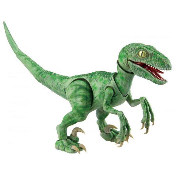 Dinosaur Arc Velociraptor Special Version