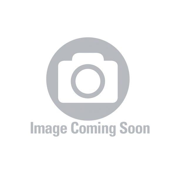 Nendoroid McCree: Classic Skin Edition