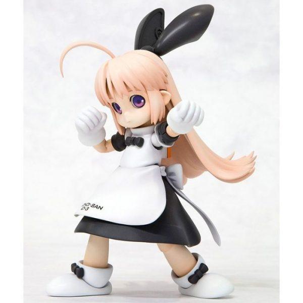 1/1 HoiHoi-san New Edition