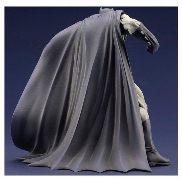 1/10 Artfx+ Batman Hush PVC