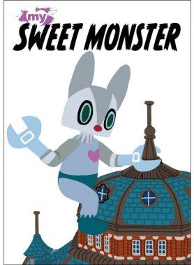 My Sweet Monster