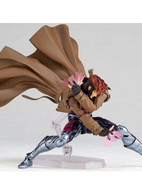 Amazing Yamaguchi No.012 Gambit
