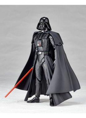 Star Wars: Revo Darth Vader