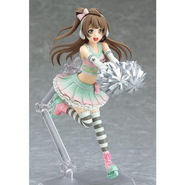 figFIX Kotori Minami: Cheerleader ver.