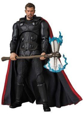 MAFEX Thor