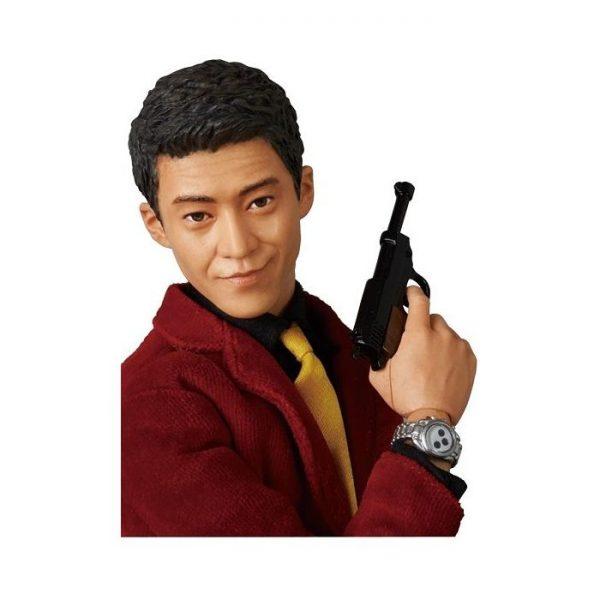 RAH Lupin III