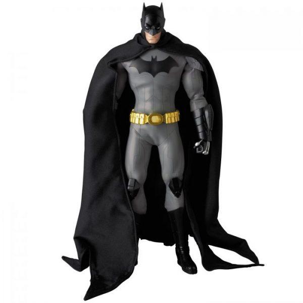 RAH Batman