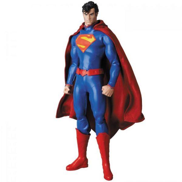 RAH Superman
