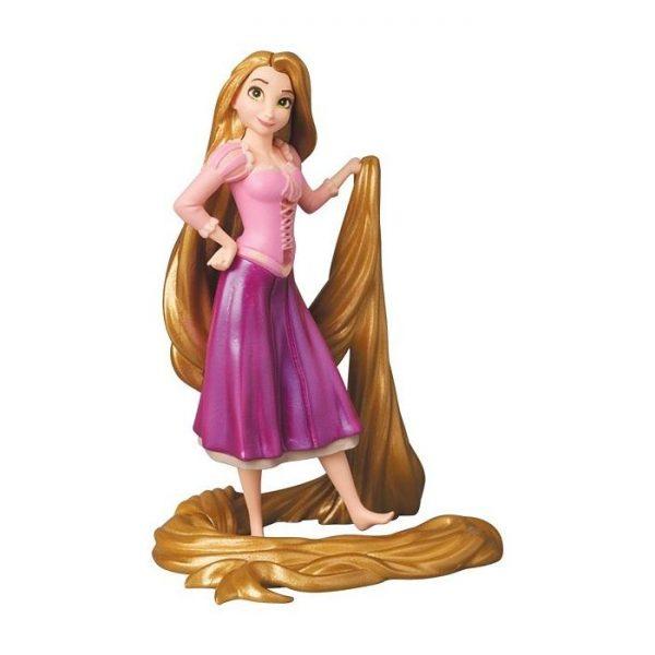 UDF Rapunzel