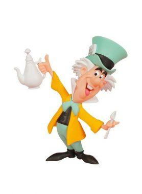 UDF Alice in Wonderland: Mad Hatter