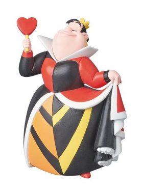UDF Alice in Wonderland: Queen of Hearts