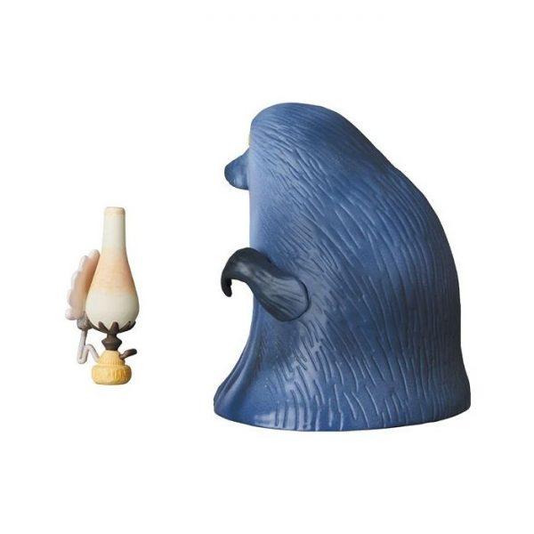 UDF Moomin Series 6 Groke