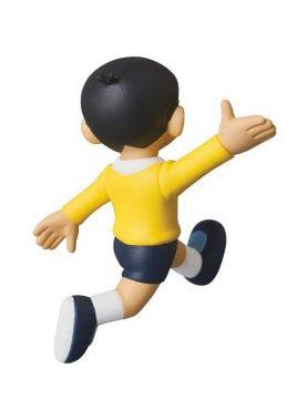 UDF Fujiko F. Fujio Works Series 15 Nobita