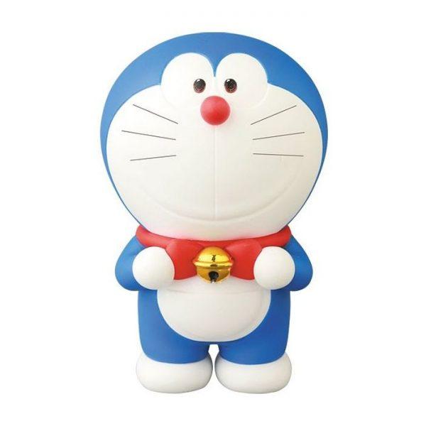 UDF Doraemon