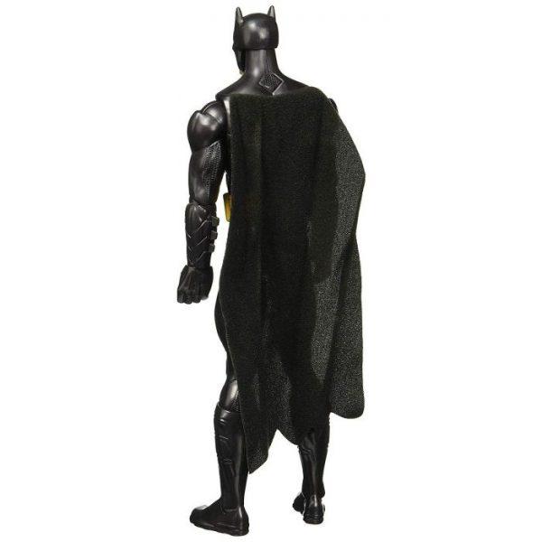 DC Comics Batman 12 Inch Action Figure