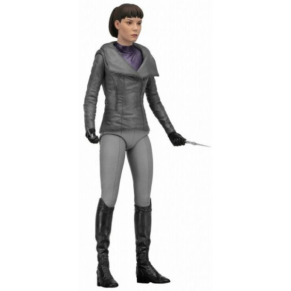 Blade Runner 2049: 7 Inch Action Figure Series 2 Luv