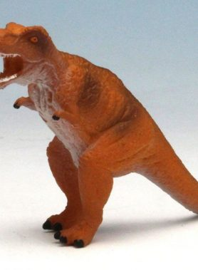 Animal Planet vol.1 T-Rex