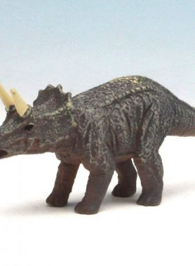 Animal Planet vol.1 Triceratops