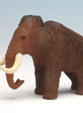Animal Planet vol.1 Mammoth
