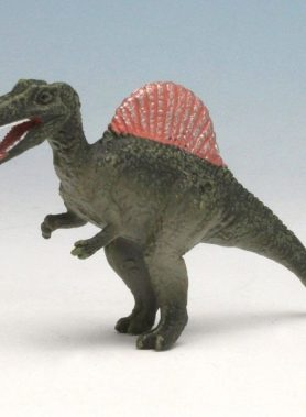 Animal Planet vol.1 Spinosaurus