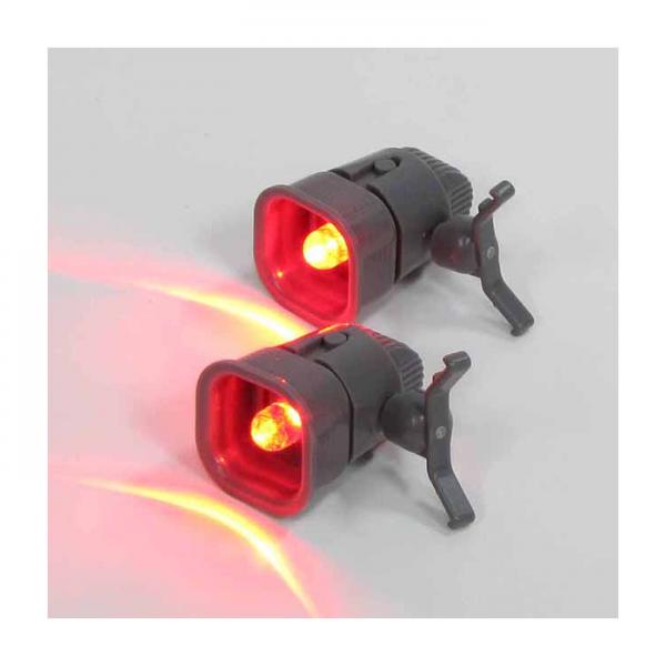 Pla Accessories #02 LED Light
