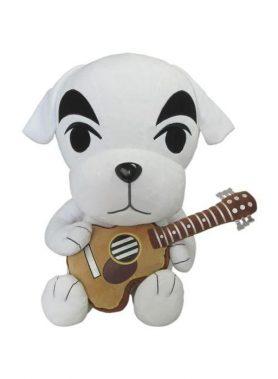 Animal Crossing Plush Toy Totakeke  L