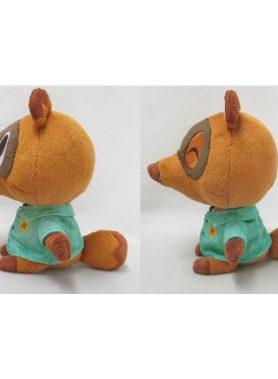 Animal Crossing: New Horizons: Plush Toy Timmy & Tommy