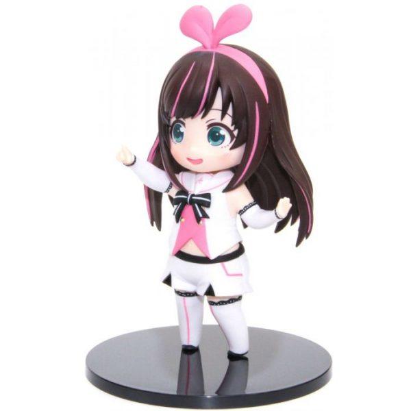 Kizuna AI: Pougnette Figure