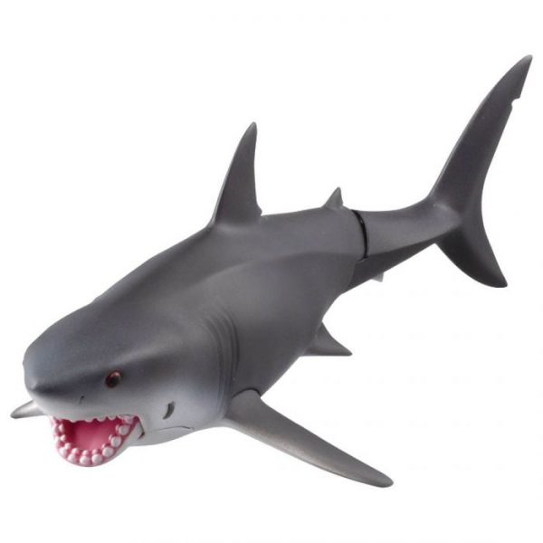 Ania AS-07 Great White Shark