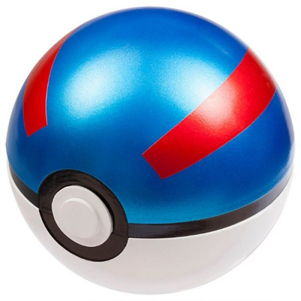 MB-02 Moncolle Great Ball