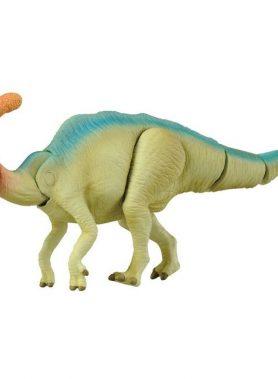 Ania AL-18 Parasaurolophus