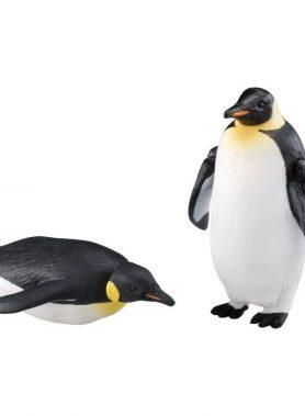 Ania AS-11 Emperor Penguin