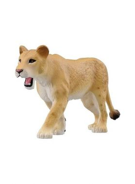 Animal Adventure AS-17 lioness