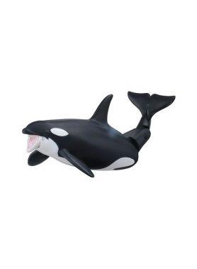 Animal Adventure AL-08 Killer Whale Family