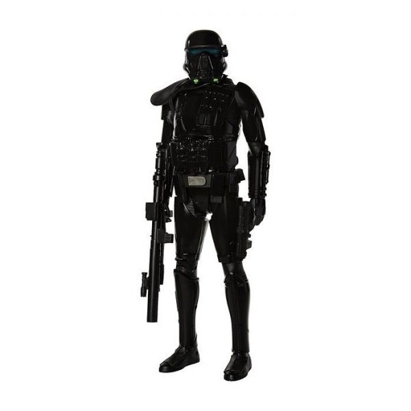 Star Wars Rogue One 19 Inches Figure Death Trooper