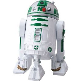 Metal Figure Collection  Star Wars R2-A6