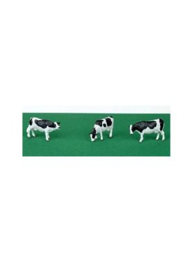 1/80 The Animal 80 Dairy Cattle