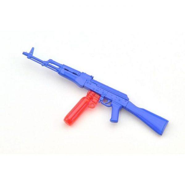 1/12 LittleArmory [LA040] Water Gun B