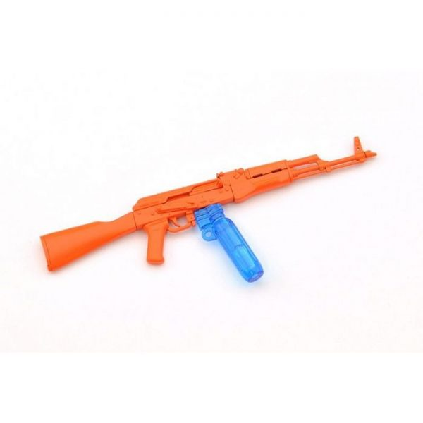 1/12 LittleArmory [LA041] Water Gun B2
