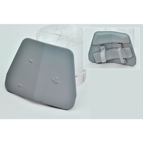1/12 LittleArmory [LD017] Heavy Shield