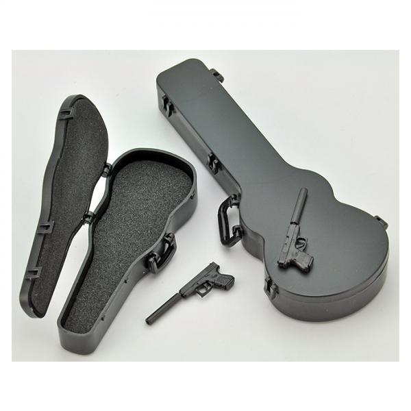 1/12 Little Armory [LD019] Concealment Case A