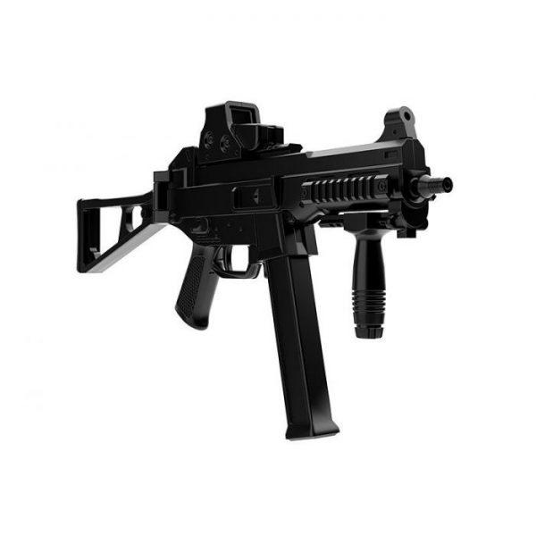 1/12  Girls' Frontline UMP45 Type