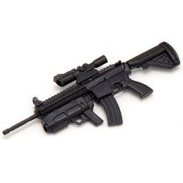 1/12 AW-002 AR-416