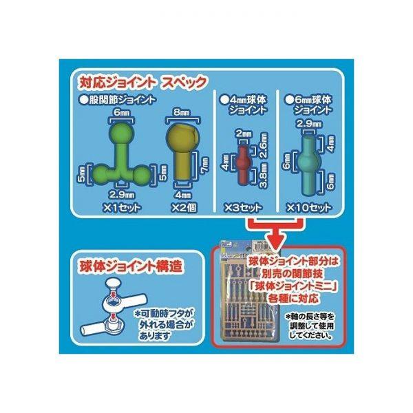 1/12 SOZAI-chan M Size