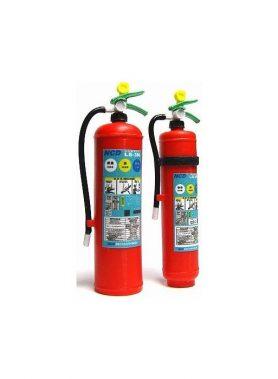 1/12 Reinforcement Fire Extinguisher