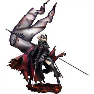 1/7 Fate/Grand Order: Avenger Jeanne d'Arc  PVC