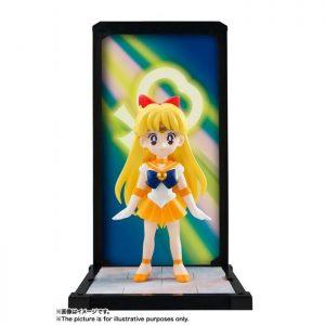 Tamashii Buddies Sailor Venus