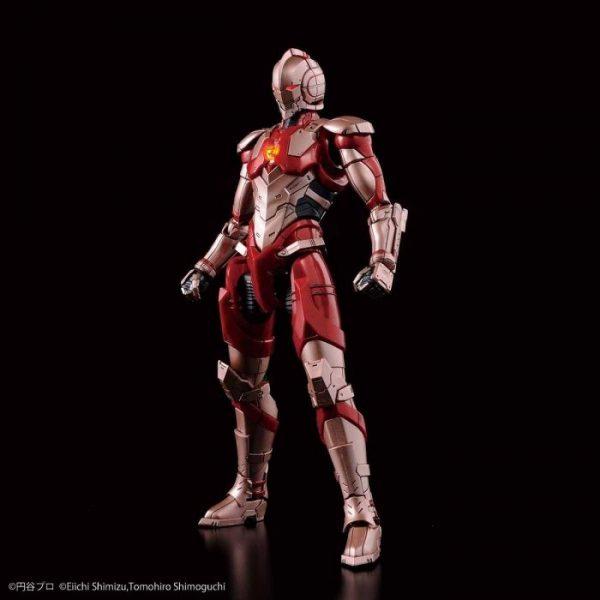1/12 Figure-rise Standard Ultraman