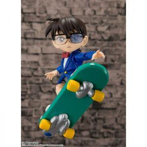 S.H.Figuarts Conan Edogawa -Tracking Mode-